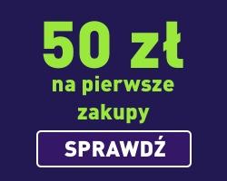 Rabat 50 Zł Growshop Growshop Lublin